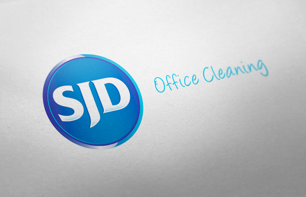 SJD Office Cleaning